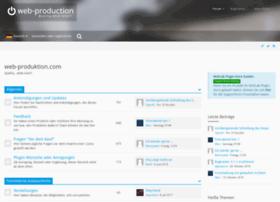web-produktion.com