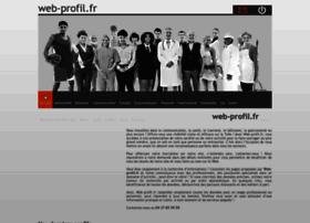 web-profil.fr