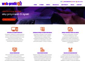 web-profit.pl
