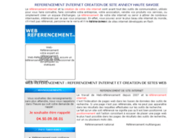 web-referencement.fr