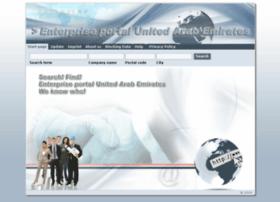 web-register-emirates.com