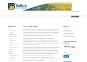 web-research-online.com