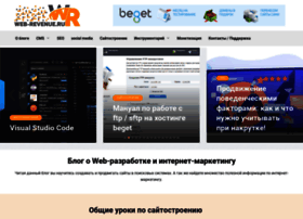 web-revenue.ru