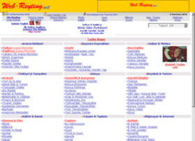 web-reyting.net