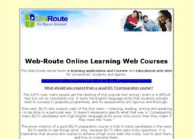 web-route.com
