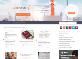 web-sar.ru