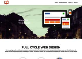 web-scheme.com