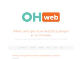 web-scope.fr
