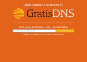 web-search.dk