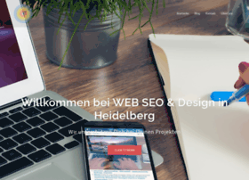 web-seo-design.de