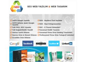 web-seo-turkiye.com