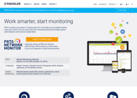 web-server-tools.com