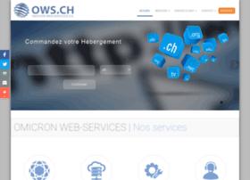 web-services.com