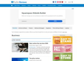 web-services.toptenreviews.com