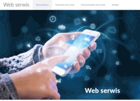 web-serwis.pl