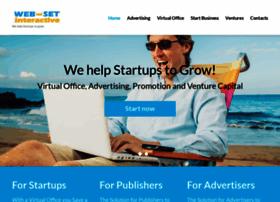 web-set.com