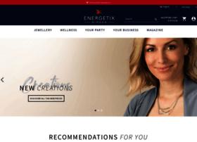 web-shop.energetix.tv