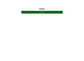 web-shpargalka.ru