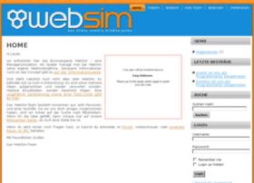 web-sim.de