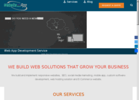 web-site-app.com