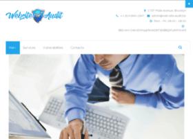 web-site-audit.biz