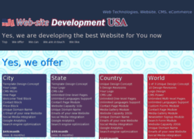 web-site-development-usa.com
