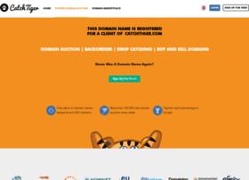 web-site-directory.co.uk