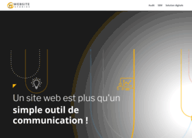 web-site-stories.fr