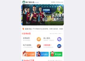 web-site-vc.com
