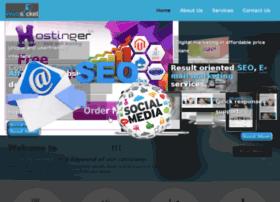 web-socket.com