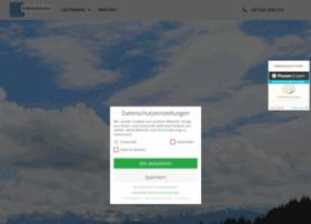 web-solution.de