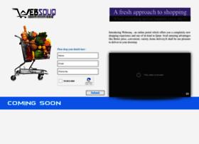 web-souq.com