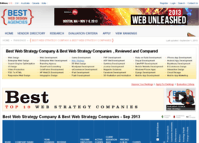 web-strategy.bwdarankings.com