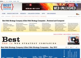 web-strategy.bwdarankings.com