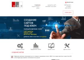 web-studia.com.ua
