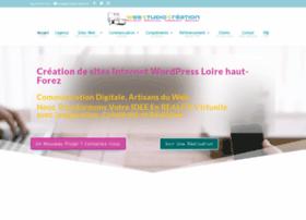 web-studio-creation.fr