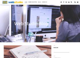 web-studio.com.ar