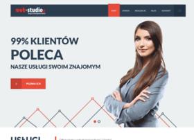 web-studio.nl