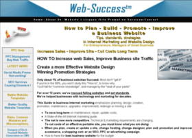 web-success.net