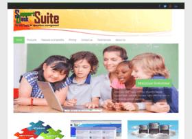 web-support-desk.com