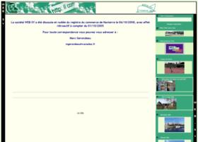 web-sy.fr