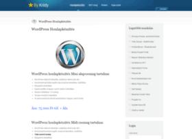 web-szerkesztes.hu