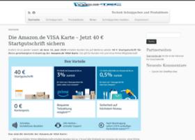 web-tec.de