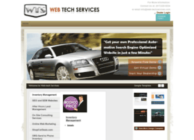 web-techservices.com