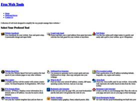 web-tools.me