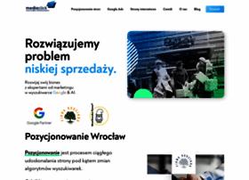 web-tools.pl