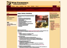 web-tourismus.de