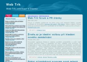 web-trh.info