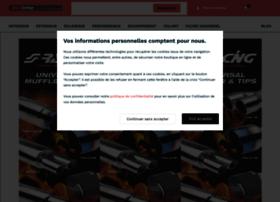web-tuning.fr