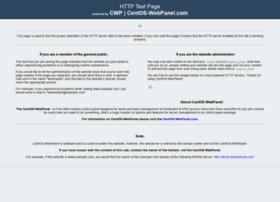 web-turk.net
